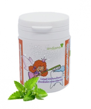 winwin-dental-produkt-dentcoat-Sternenstaub-Zahnpulver-mit-Minze