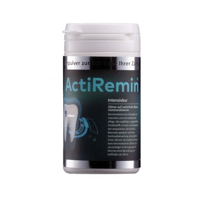 winwin-dental-andjana-ActiRemin-Bioaktives-Zahnpulver _01